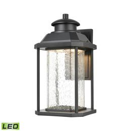 ELK Lighting 87122LED