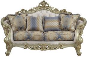 Acme Furniture 52441