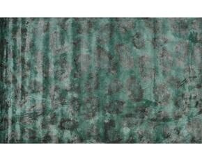 The Rug Market 44504S