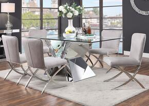 Acme Furniture 71280TC