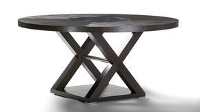 Allan Copley Designs 341004