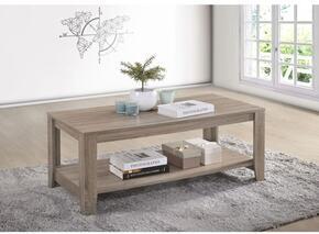 Progressive Furniture T17701