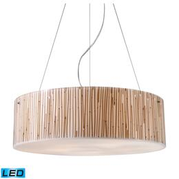ELK Lighting 190635LED