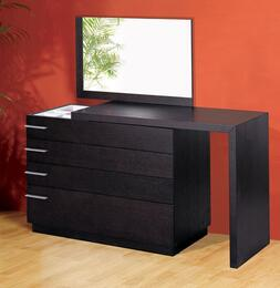 VIG Furniture VGWCNAPOLIDRS