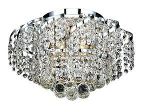 Elegant Lighting ECA1F16CEC