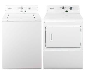 Whirlpool WH2PCGWKIT1