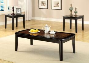 Furniture of America CM43163PK