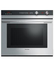 Fisher Paykel OB30STEPX3