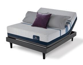iComfort By Serta 500800078QMP3
