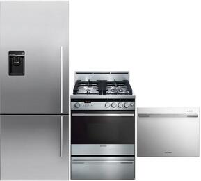 Fisher Paykel 381968