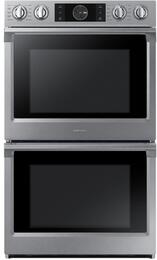 Samsung Appliance NV51K7770DS