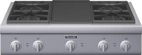Thermador PCG364GD