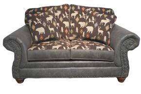 Chelsea Home Furniture 2653046LPG