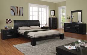 VIG Furniture VGER1002MI