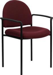 Flash Furniture BT5161BYGG