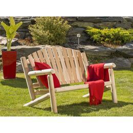 Bestar Furniture MR106L