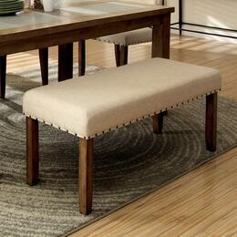 Furniture of America CM3531BN