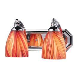 ELK Lighting 5702CM