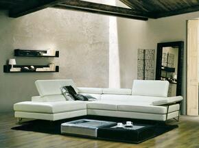 VIG Furniture VGEVSP8008A