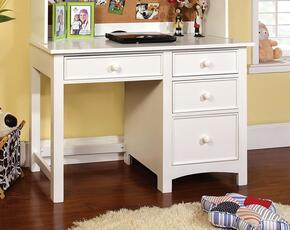Furniture of America CM7905WHDK