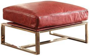 Acme Furniture 96673