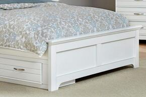 Carolina Furniture 517853