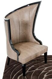 VIG Furniture VGUNAK0362