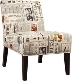 Acme Furniture 59397