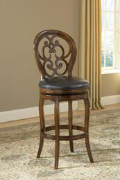 Hillsdale Furniture 63884