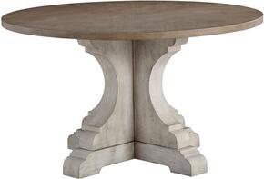 Standard Furniture 19741