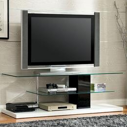 Furniture of America CM5811TVSET