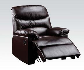 Acme Furniture 59015