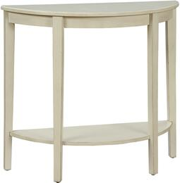 Acme Furniture 90160