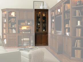 Hooker Furniture 25870447