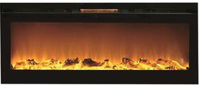 Moda Flame MFE5048WL