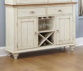 Liberty Furniture 303CB4866