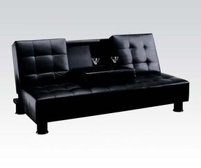 Acme Furniture 05574