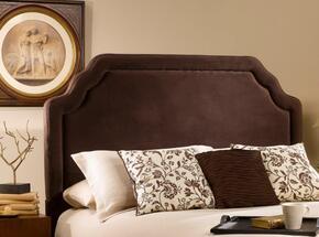 Hillsdale Furniture 1554HKRC