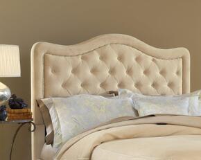 Hillsdale Furniture 1566HQRT