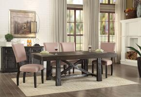 Acme Furniture 718156SET