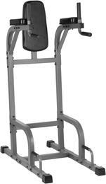 XMark Fitness XM44371