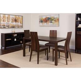 Flash Furniture ES29GG