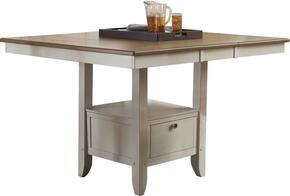 Liberty Furniture 841GT5454