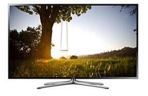 Samsung UA55F6400AR
