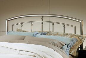 Hillsdale Furniture 1685490