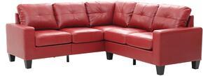 Glory Furniture G465BSC