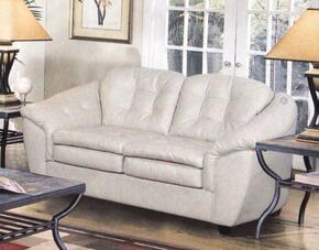 Chelsea Home Furniture 662156L