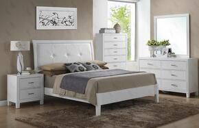 Glory Furniture G1275AFBDMN