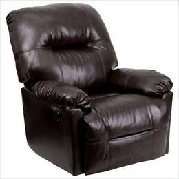 Flash Furniture AMCP93509075GG