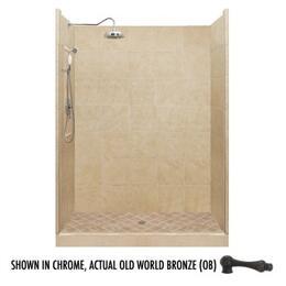 American Bath Factory P212717POB